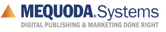 Mequoda Daily Logo