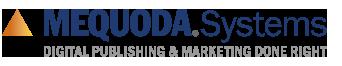 Mequoda Daily Logo