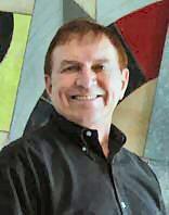 Steve Sztopek