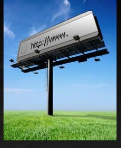 qdigital_web_advertising_061