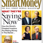 SmartMoney Magazine