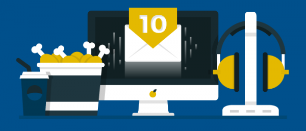 00-10-reasons-to-launch-a-responsive-newsletter-website