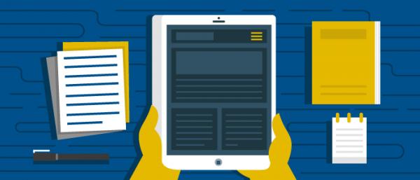 00-choosing-the-best-digital-magazine-management-system-for-publishers