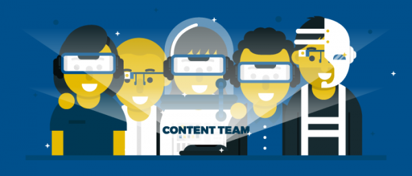 00-how-to-build-a-modern-multiplatform-magazine-content-team