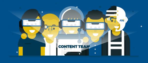 00-how-to-build-a-modern-multiplatform-magazine-content-team