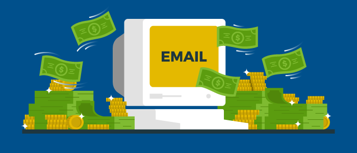 Email Marketing Services Like None You've Seen