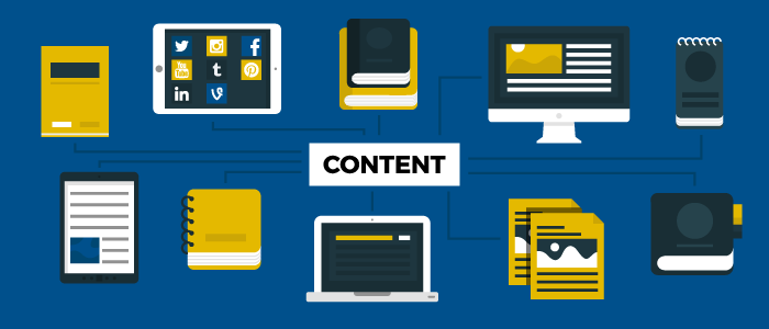 How to Discover Your Multiplatform Media Content Assets
