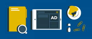 02-advertorial-design-best-practices