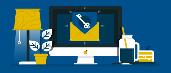 02-how-to-track-and-increase-email-revenue