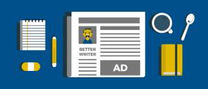 03-advertorial-design-best-practices
