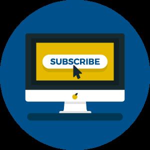subscription revenue