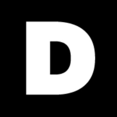 digital publishing companies