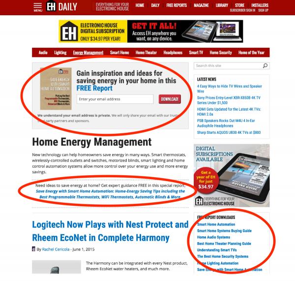 EH-great-website-design