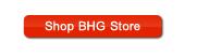 Shop BHG