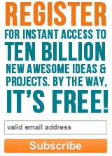 7 Ways to Create a Freemium That Attracts New Email Subscribers