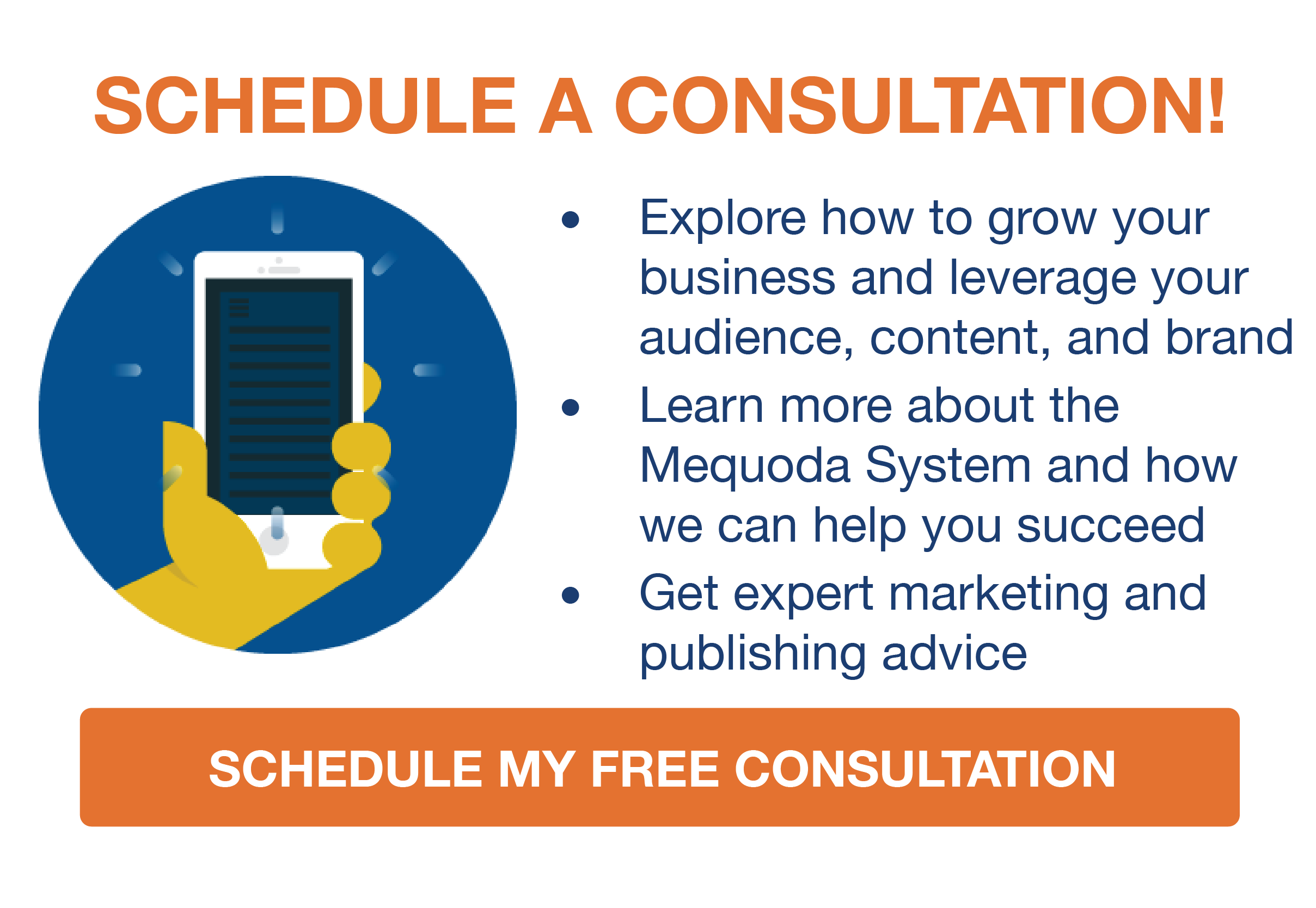 Schedule a consultation today.