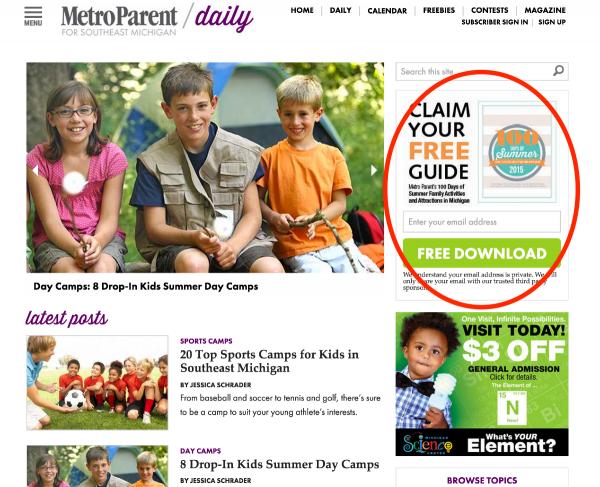 Metro_Parent_-_The__1_daily_parenting_blog_for_Michigan_parents___families