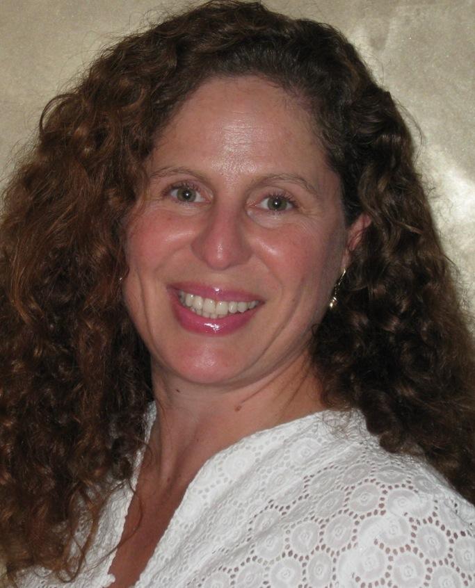Norann Oleson