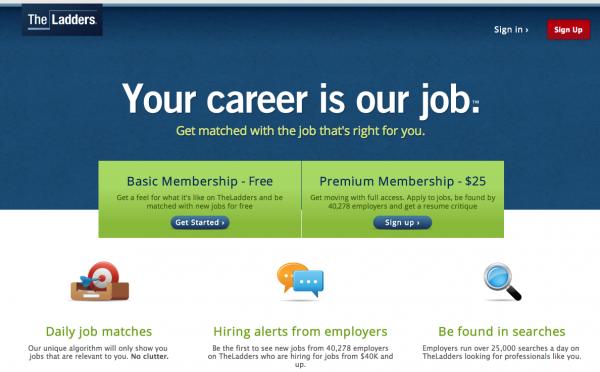 Jobfox resume writing service reviews