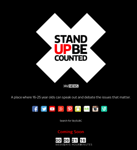 Stand-Up-Be-Counted-Digital-Platform