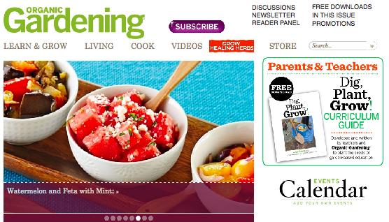 digital-publishing-relaunch-organic-gardening