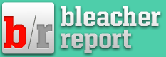 via Bleacher Report