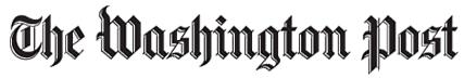 via Washington Post