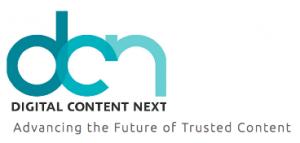 via Digital Content Next