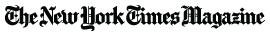 via The New York Times