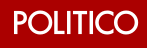 via Politico