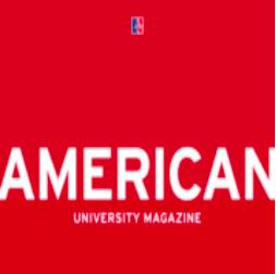 via American University
