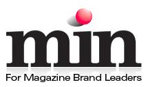 digital magazine publishers