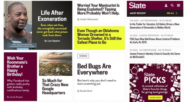 slate.com design