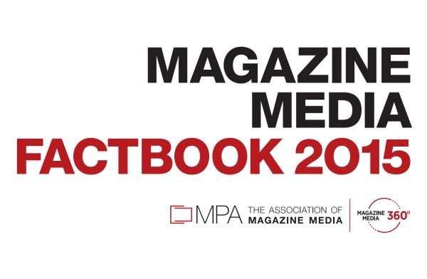 mpa digital publishing factbook
