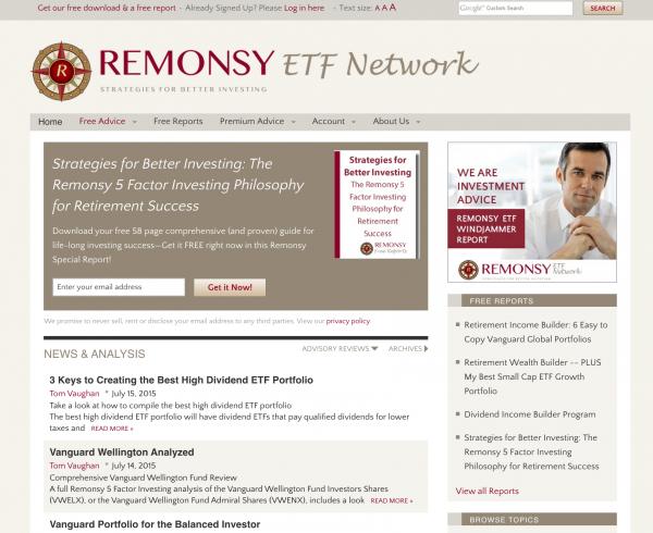 Remonsy