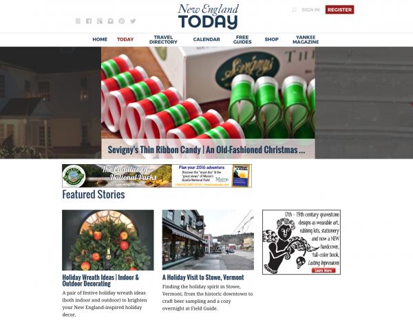 subscription website business models