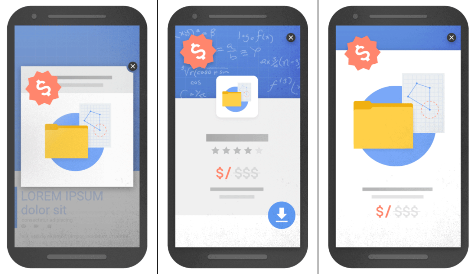 Audience Development News: Google Reveals More About Mobile Penalties