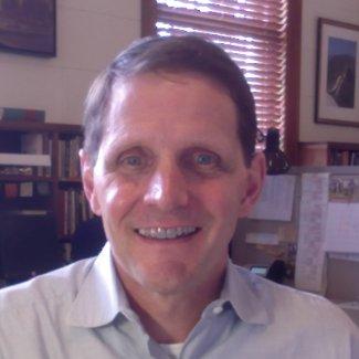 Ed Coburn
