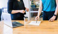 Using the MBTI to Build Better Multiplatform Publishing Teams: Hiring To Lead Revenue