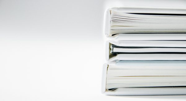 Selling Research Reports and White Papers: The Best White Paper Format