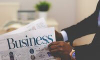 What is the Best CMS for Newspapers?