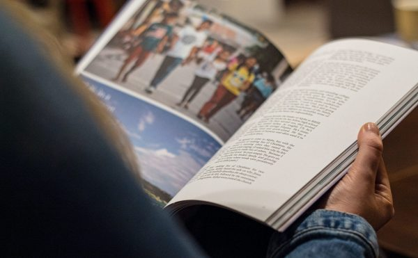 5 Pubs Who Abandoned Print For Digital-Only Magazines