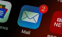 When and How to Clean Your Email List