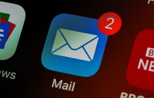 how to clean your email list email newsletters