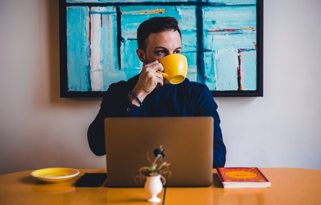 benefits of webinars