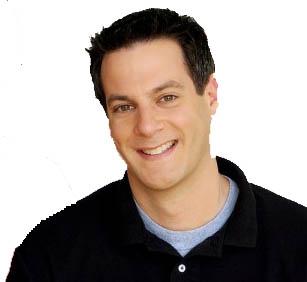 Craig Better, Managing Editor GolfVacationInsider.com