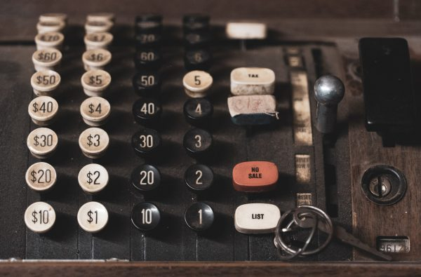 The Significance of 7 and 9 in Pricing Psychology