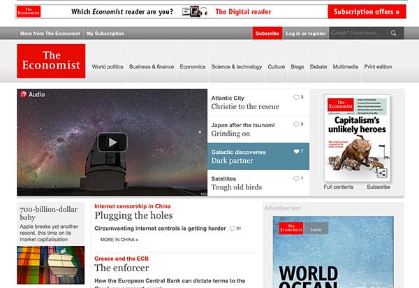 digital-magazine-marketing-economist