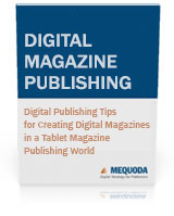 The Digital Magazine Publishing Handbook