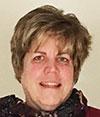 Eileen Shea